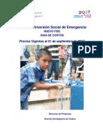Guía de Costos No 12 - Portada,Aclaraciones y Listado de empresas encuestadas.pdf