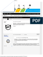 LED Lights coding on non LED equipped vehicles  OBDeleven.pdf