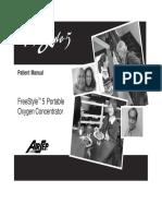 freestyle-5-patient-manual.pdf