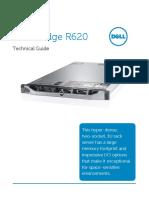 dell-poweredge-r620-manual-guide.pdf