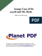 The_Strange_Case_of_Dr_Jekyll_T.pdf