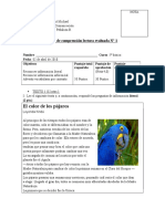 Guía de comprensión lectora Marzo 5to..docx