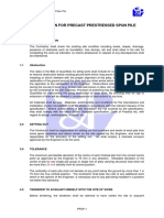 Spec for spun pile.pdf