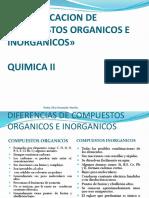 practica_de_laboratorioelvia_hernandez.pptx
