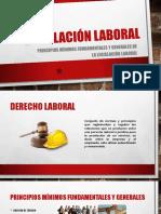 LEGISLACIÓN LABORAL (1)