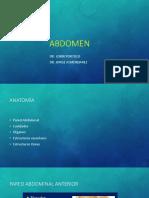 Abdomen 1.pptx