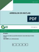 ARREGLOS-OK.pdf