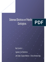 52095359-Electricidad-en-Pabellones-Qururgicos.pdf