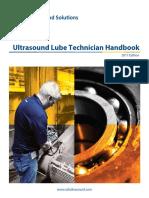 SDT_UltrasoundLubeTechnicianHandbook.pdf