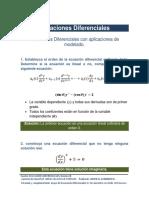 99965302-9-Ecuaciones-Diferenciales-Con-Aplicaciones-de-Modelado.pdf