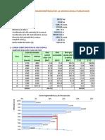 01-Parámetros-geomorfométricos-de-la-cuenca.xlsx