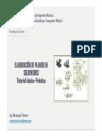 prc3a1ctica-asistida-dibujo-en-solidworks.pdf
