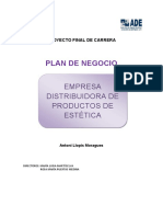 Proyecto final de carrera-Antoni Llopis Moragues.pdf