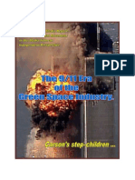 Force of Nature -- Culprit -- Rachel Carson -- 9-11 Era of the Industry -- Carson & Governments Wrong -- 2009 04 20 -- MODIFIED -- PDF -- 300 Dpi