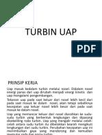 04.TURBIN UAP_ MKE.pptx