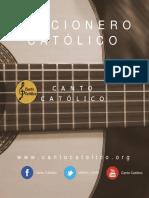 Cancionero-Canto-Católico.pdf