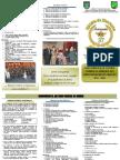 Guia Examen Xxv Curso Cadetes
