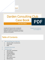 2014-2015 Darden Case Book (2)