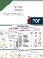 3. FARMACO CV 2 USMP