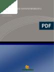 auditoriasdemantenimiento.pdf