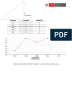 cifras2014 (1)