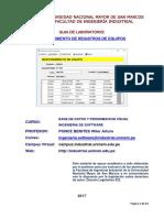 GuiaLab ManttoEquipos.pdf