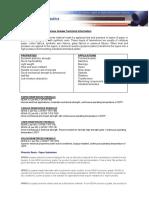 MicartaGrades-DataSheet.pdf