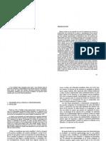 Thuillier, P. - La Manipulación de La Ciencia (Cap.1)