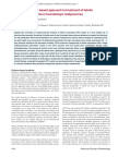 ASH Abordaje FyN en Hematologicos
