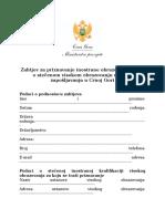 nostrifikacijazahtjev.doc