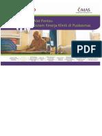 Alat Pantau Sistem Kinerja Klinik Di PKM (Revisi Terbaru 26 Jan 15) (1)