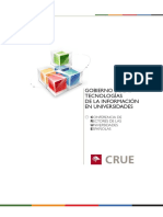 FolletoGobiernoTI.pdf