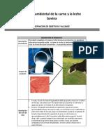 130179228-Analisis-ambiental-de-la-carne-y-la-leche-bovina.pdf