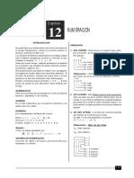 12-Numeración(Academia.Trilce) - copia.pdf