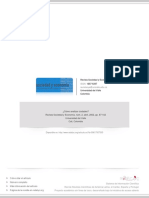 ¿Cómo analizar ciudades-.pdf