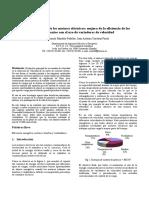 2005_Uni-Cantabria_Eficiencia-motores.pdf