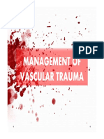 1487841838-1. Dr. Rama Vascular Trauma ACS 2017