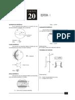 20-Esfera I (Academia.TRILCE) - copia.pdf