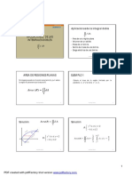 28 APLICACIONES INTEG DOBLES.pdf