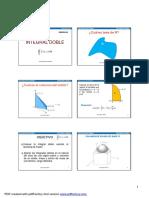 25 INTEGRAL DOBLE.pdf