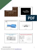 35 CAMPOS VECTORIALES.pdf