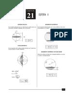 21-Esfera II (Academia.TRILCE) - copia.pdf