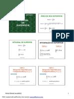 39 INT SUPERFICIE-Escalar.pdf