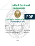 66330499-Deformacion-en-frio.pdf