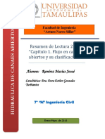Lec2 RamírezMacías Hidráulica7A2018.1
