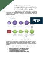 Informe Gira de Campo Sub Cuenca Mayales