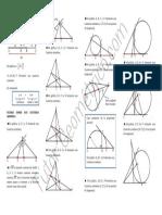 CUATERNA ARMONICA(Geometría).pdf