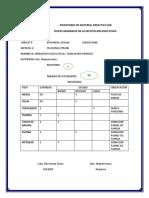 INVENTARIO DE MATERIAL DIDACTICO 9.docx