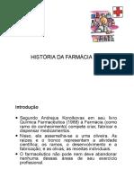 Aula_história farmácia.pdf