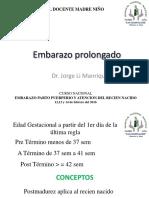 01 - Embarazo prolongado feb2016.pdf